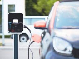 Electric cars to triple market share in Europe amid COVID-19, researchers say