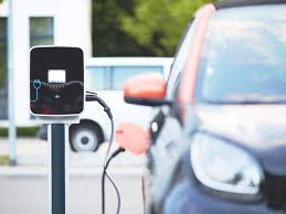 Chemi Tech Group join hands with Sunpower Renewables, Australia for manufacturing Lithium Based Hybrid Solutions & Electric Vehicle Chargers in India