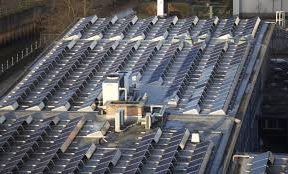 Facilities to reap the benefits of Energy Storage Systems in multiple ways