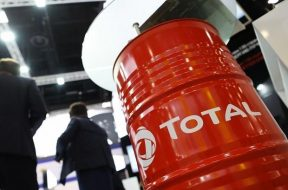 France's Total aims to grow renewable energy in India to 6GW by 2025- CEO