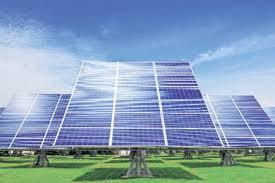Fund crunch in installation of solar irrigation pumps is a sad saga