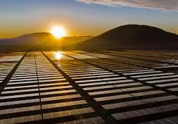 Garanti BBVA strengthens its solar energy service offering with Başarı Enerji