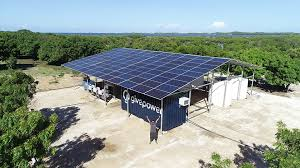 Covid impact: PU asked to expedite installation of rooftop solar panels