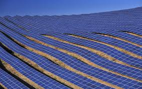 Green Gold unveils plans for 250 MW of solar in S Australia