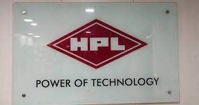 HPL Electric & Power Ltd. establishes state-of-the-art 'R&D center for smart meters'