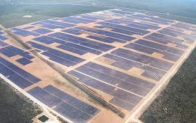 Hanwha Energy secures large-scale solar-plus-storage project in Hawaii