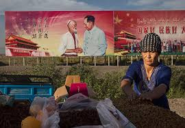 Human rights allegations in Xinjiang could jeopardize solar supply chain