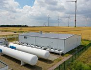 Hydrogen Brightens the Already-Sunny Outlook for Clean Energy
