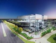 Hyundai Breaks Ground on Singapore R&D Center