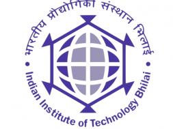 IIT-Bhilai-FDP