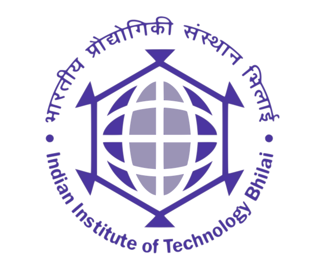 Supply of Chemicals for Solar Cell Fabrication at IIT Bhilai