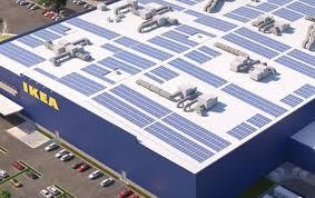 IKEA Australia to install solar, energy storage at Adelaide store