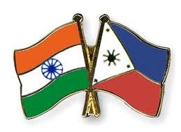 India, Philippines negotiate on bilateral investment deal