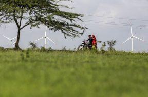 India's $28 Billion of Green Bonds Are Under the Spotlight