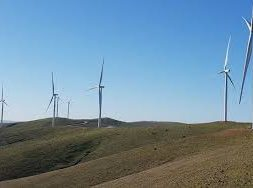 Infrastructure Capital joins Engie in major renewables investment push