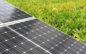 Invenergy, SB Energy complete 9.2-MW solar farm in Japan