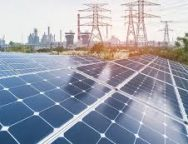 Is solar power the solution to Bangladesh's growing energy needs