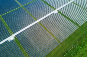 Israel's OPC to Invest $200 Million in U.S. Solar Projects