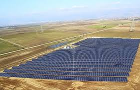 JinkoSolar (JKS) to Supply 204 MW of Swan Bifacial Modules to juwi Hellas for the Biggest Bifacial Solar Project Ever Built in Europe