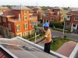 Less than 0.5% households in Maharashtra have solar home system- Report