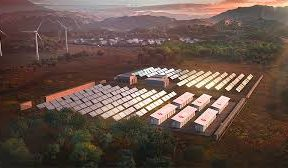 MoU signed for exploration of energy storage projects in Morocco