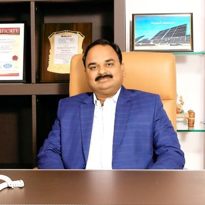 NIMMA says MNRE Supports Solar MSME's Manufacturers on BIS Issue a Big Relief