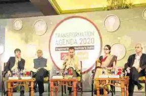 NTPC CMD Gurdeep Singh's term extended till July 2025