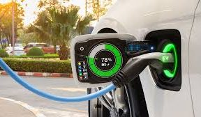 New battery tech can charge electric cars up to 90 per cent in 6 mins