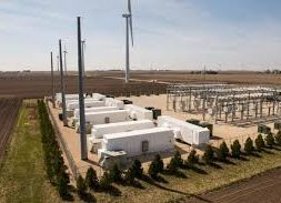 New energy storage player JinkoSolar releases batteries for both resi and large-scale markets