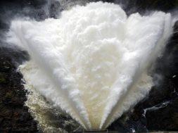 Norway Solar Producer Buys Hydro Power Company for $1.2 Billion