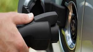 Over 3000 electric vehicles registered in Delhi