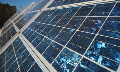 PV Module Improvements to Drive Down Solar Prices in 2020s- WoodMac