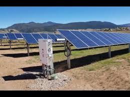 Pacifico Energy Commences Construction on 54 MW Utility Scale Solar Power Plant in Sano-shi, Tochigi Prefecture, Japan
