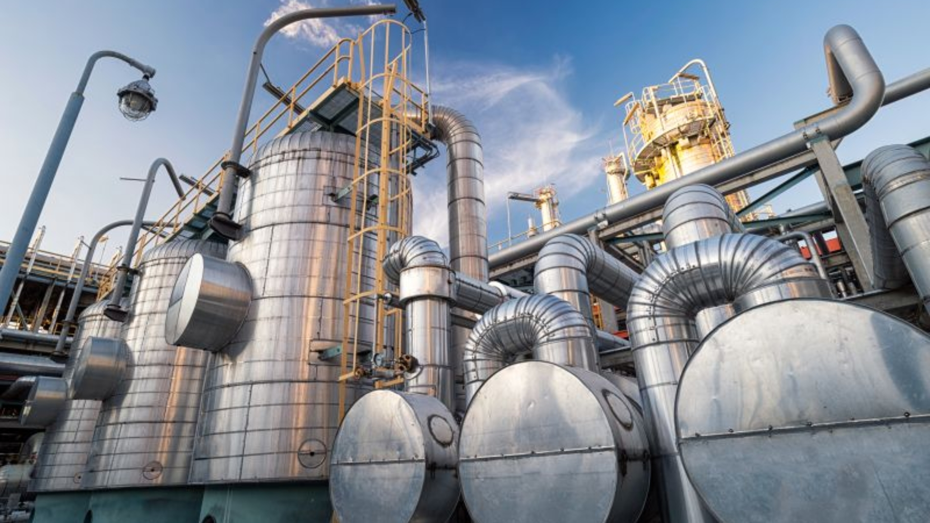 Petrofac to Support Commercial Scale Green Hydrogen Project in Australia