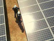 Philippines' Ayala bags second India solar farm