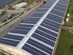 Puducherry Issues Tender Aggregating to 30 MW under CAPEX Mode