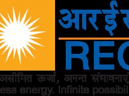 REC Seeks Empanelment of Owners Engineer for Solar PV Plants