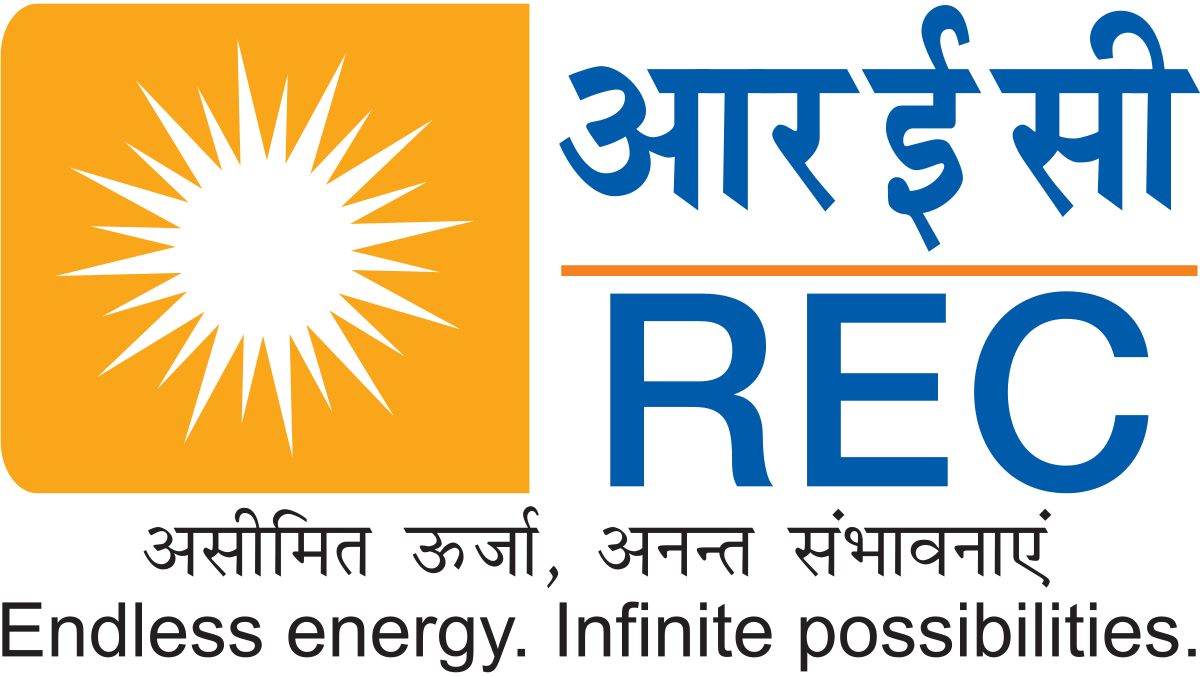 Filling up of the post of Executive Director in REC Limited, New Delhi on deputation – reg.