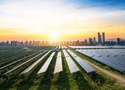 Renewables Industry Faces Environmentalist Challenges