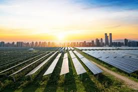 Order on procurement of Solar power and Related Issues