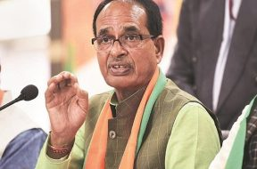 Rewa to overtake Bhopal and Indore in terms of development- MP CM