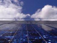 Robex Resources to add solar, energy storage at West Africa mine