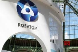 Rosatom sets up energy storage business