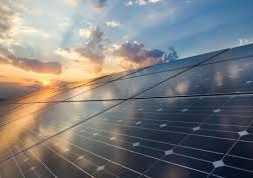 S African miner Impala launches RFI for 10-MW solar project