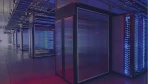 SK Broadband to build a renewable hyperscale data centre in South Korea