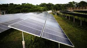 In the matter of: Petition to extend the Control Period for upcoming 10,000 numbers of Grid connected Solar PV Power Plants