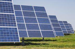 Solar power equipment maker Array raises $1 billion in IPO