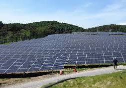 Sonnedix buys 14-MW solar farm in Japan from X-Elio