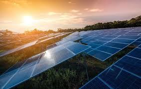 Spain's Elecnor lands EPC job on 720-MW project in Australia