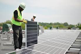 SunPower raises 2020 guidance as install backlog, gross margin soar